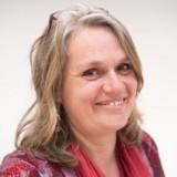 Bewust Leiden - Marike van IJssel