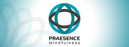 Praesence Mindfulness Leiden - www.praesence.nl