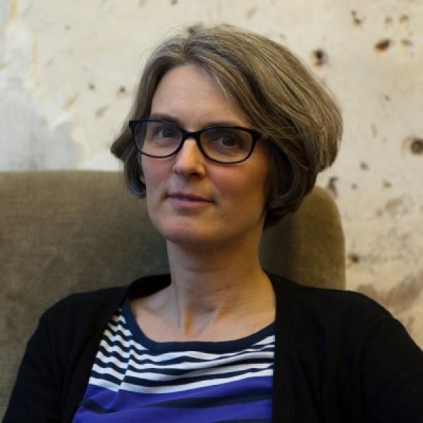 Hanneke  Maarse
