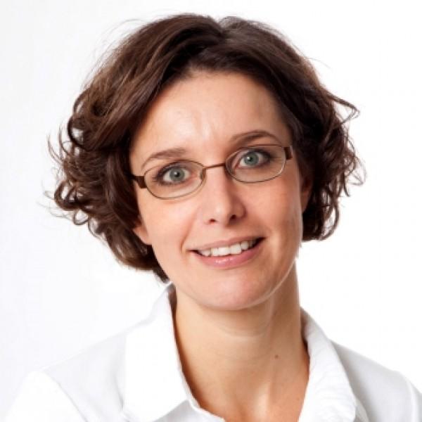 Astrid Paalvast