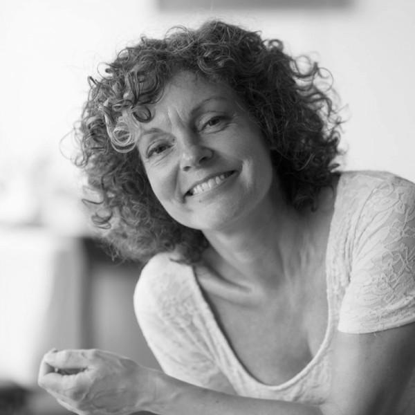Jeannette Monshouwer