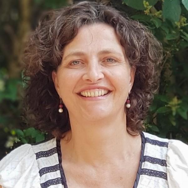 Leonoor Pronk