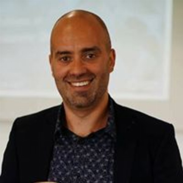 Remy van Gelder