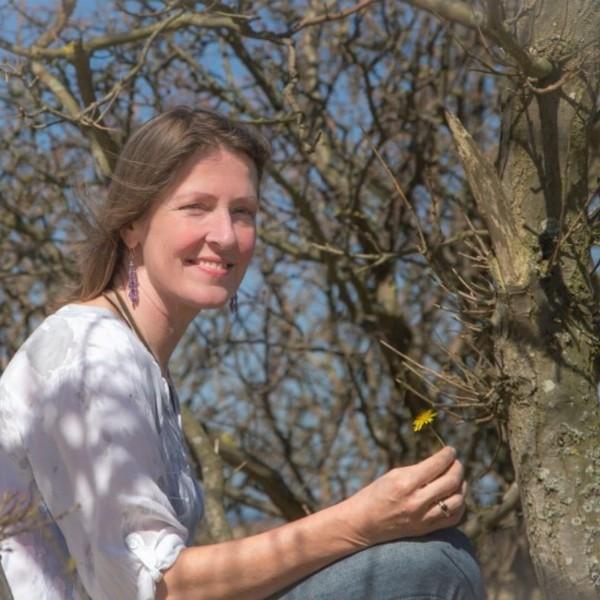 Babette Gijsen